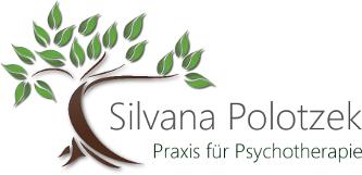Psychotherapie in Crimmitschau – Praxis Dipl.-Psych. S. Polotzek